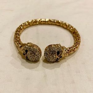 Eye Candy LA Bracelet